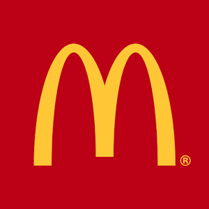 McDonalds-app-freebie.png