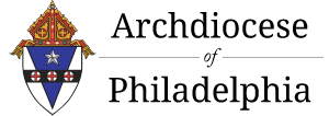 archdioceselogo.png