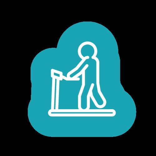 Terapia Física - Tiene como objetivos:•Orientar a los padres, con el fin de que estimulen a sus bebés de una manera adecuada.En el caso de los bebés con trastornos motores permanentes se guía los padres para su manejo adecuado en cuanto al traslado, movilización, relajación y cuidados específicos:    •Estimular y desarrollar los automatismos cerebromotrices innatos utilizando el enfoque  terapéutico de Le Metayer   •Evaluar el estado ortopédico del niño para prevenir y controlar posibles alteraciones ortopédicas como retracciones musculares, luxaciones de cadera, deformidades en pies y manos y columna vertebral.    • Elaborar adaptaciones ortopédicas par la corrección y prevención ortopédica, como sillas moldeadas en yeso, asientos en espuma, férulas pelvipédicas, férulas para mano, etc.
