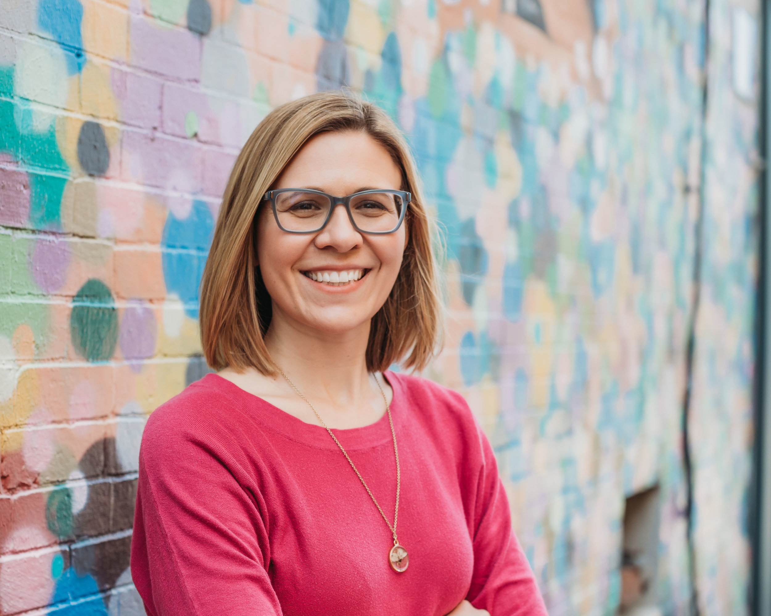 Dr. Joanna Gebhardt O.D., F.A.A.O - Dr. Gebhardt graduated with a bachelor's degree from the University of Wisconsin – La Crosse in 2007 and obtained an optometry degree from Southern College of Optometry in Memphis, TN, where she graduated with honors in May 2011.In 2012, Dr. Gebhardt completed a residency in ocular disease and low vision rehabilitation at Jesse Brown VA Medical Center and Hines VA Hospital in Chicago, IL. She is a member of the American Optometry Association, a fellow of the American Academy of Optometry and board certified by the American Board of Optometry. Dr. Gebhardt spent five years working at ophthalmology practices prior to relocating to the Boston area.