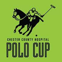 chester-county-hospital.jpg