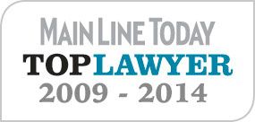 mainline-top-lawyer-JAB.jpg