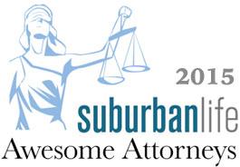 SuburbanLife_AwesomeAttorneys-logo-MH.jpg