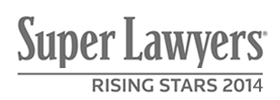 Super-Lawyers-Rising-Stars-2014.png