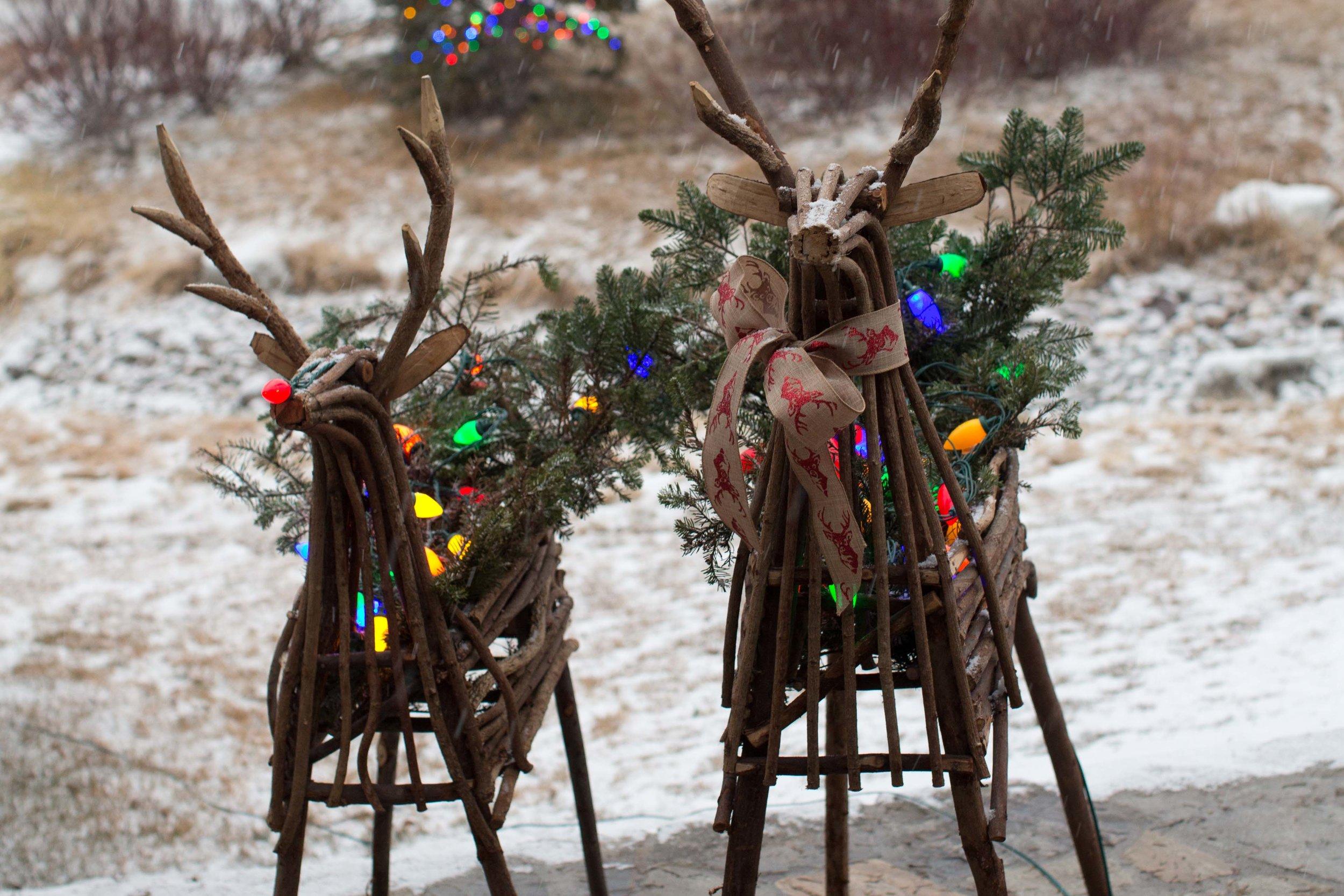 StylingtheNewWest_Seasonal_7.jpg