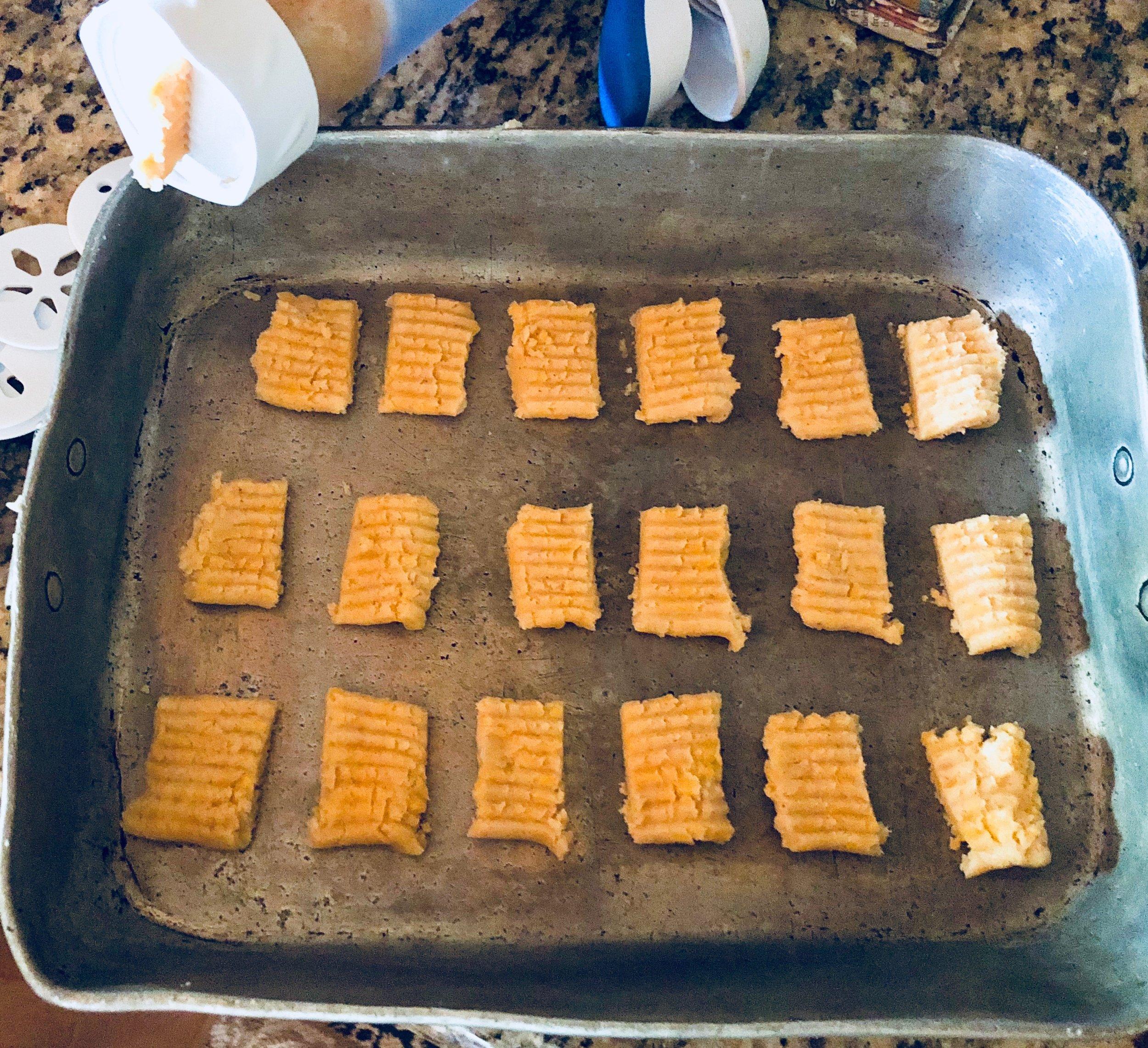 cheese straws baking jill king.JPG