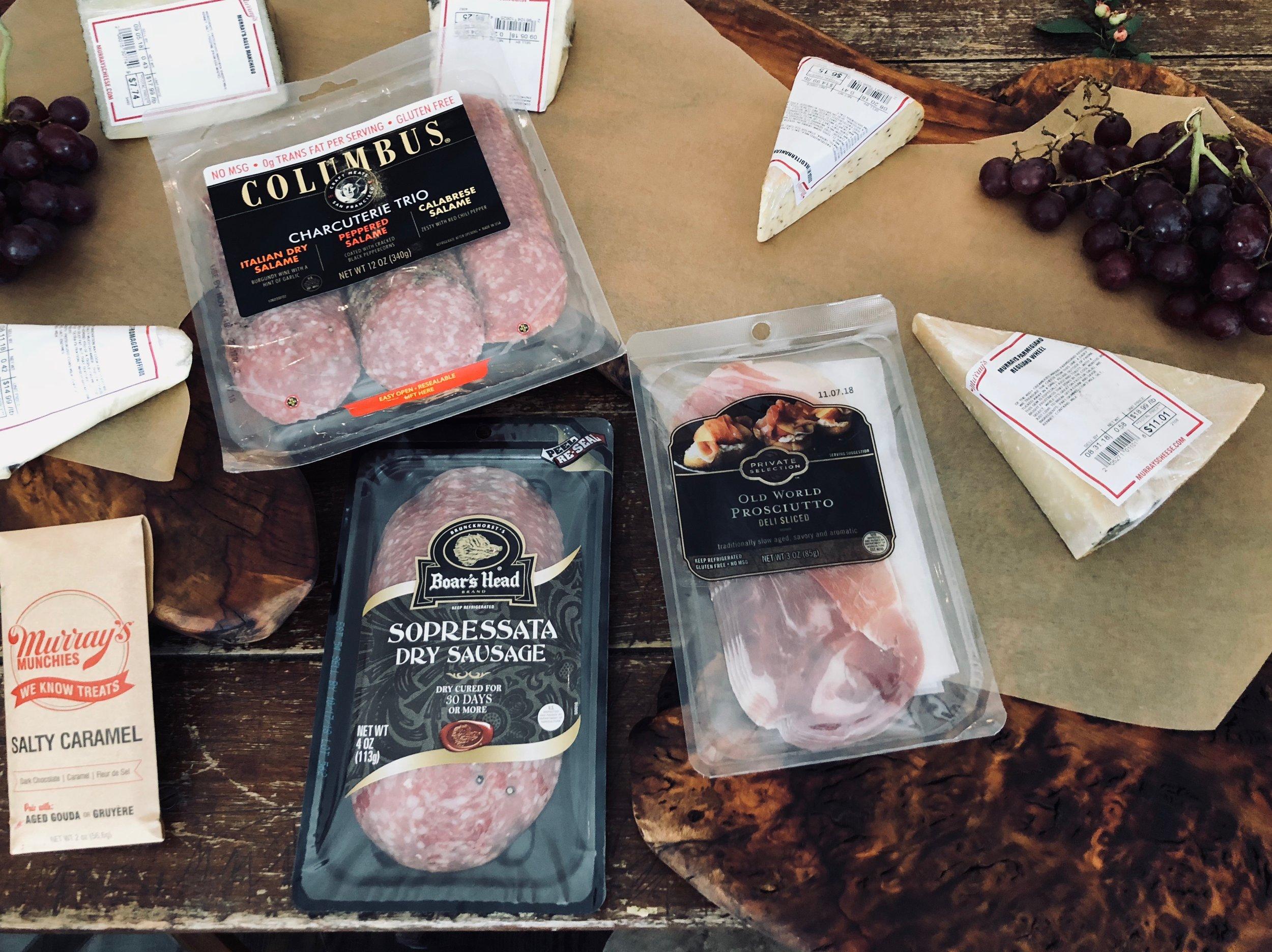 styling charcuterie meats jill king styling the new west(1).JPG
