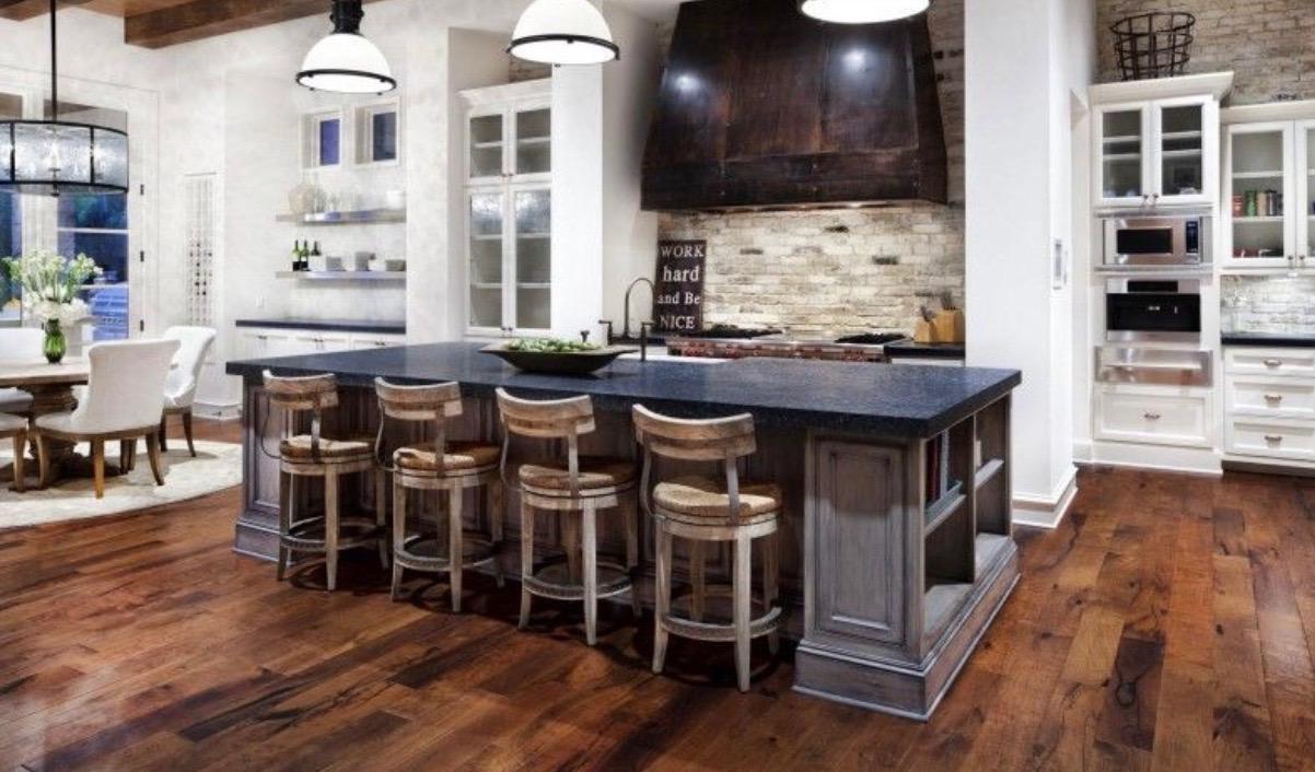jill king styling hte new west decluttering kitchen.JPG