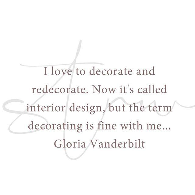 Gloria Vanderbilt |Style Without Trying | Classic Flair ⚡️ #stylingthenewwest #style #gloriavanderbilt #wrapdress #gloriavanderbiltjeans #decorating #iginteriordesign #interiordecorating #styleblogger #classicstyle