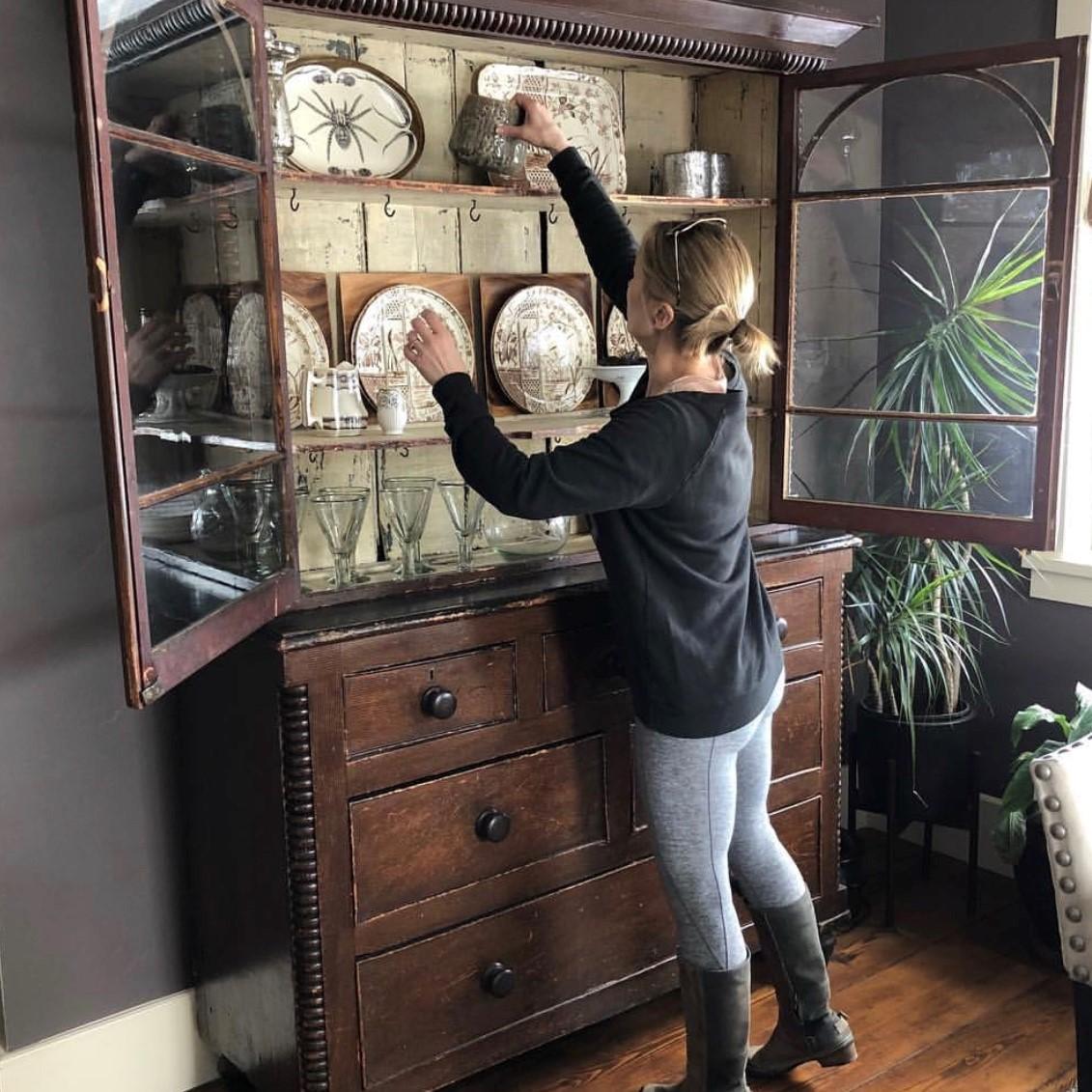 stefani styling china cabinet.jpg