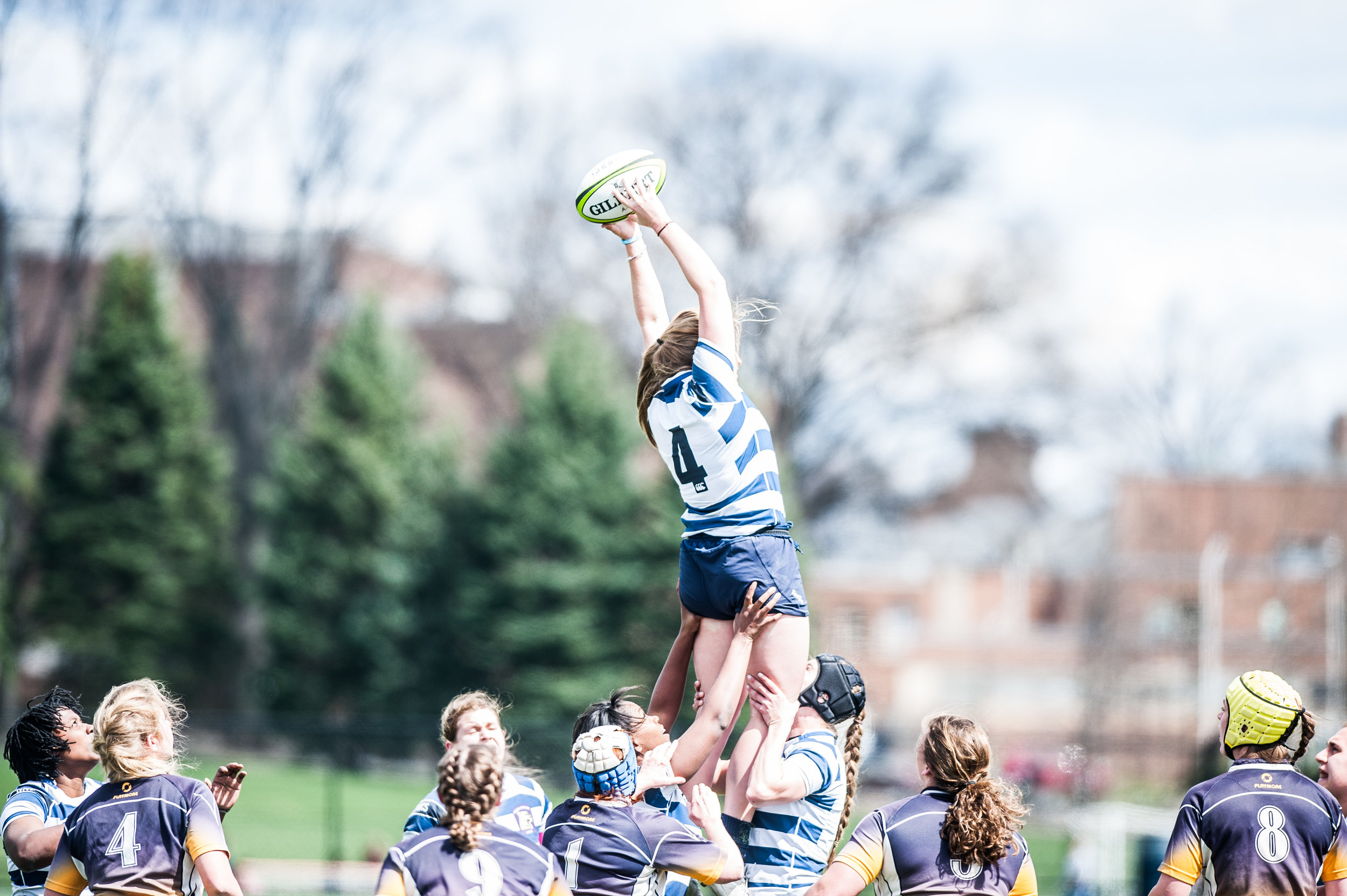 Copy of Copy of For Women_s Rugby vs DC Furies-25.jpg