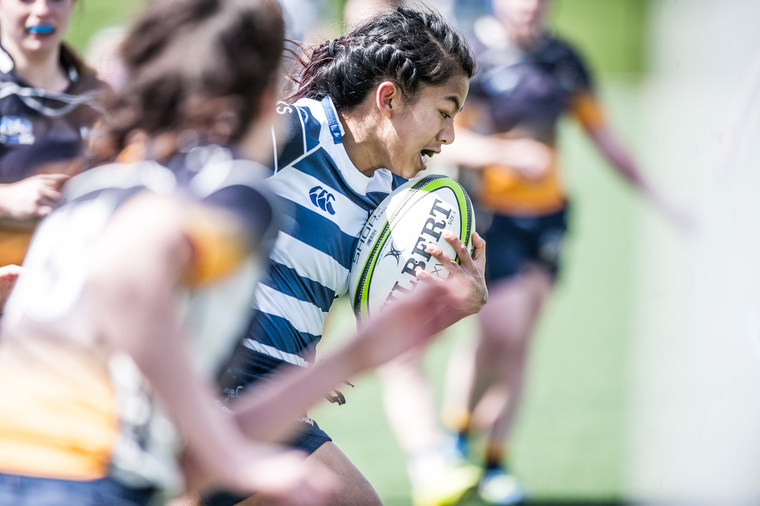 Copy of Copy of For Women_s Rugby vs DC Furies-37.jpg
