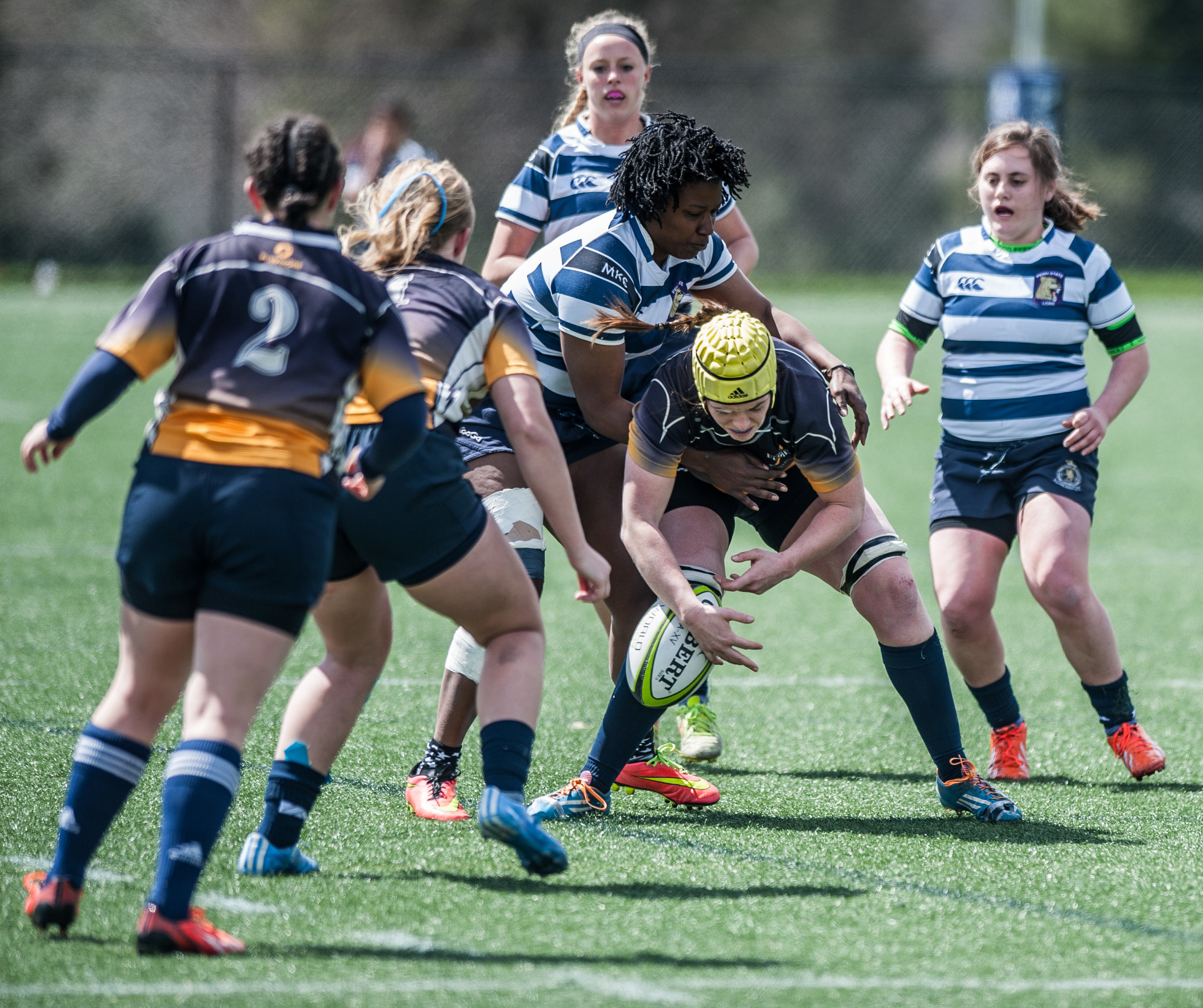 Copy of For Women_s Rugby vs DC Furies-35.jpg