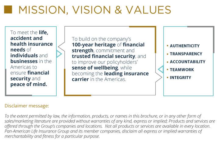 mission,vision.jpg