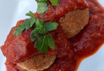tofu meatballs.png