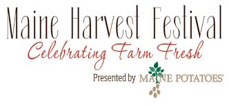 maine harvestfest november 23-24  Cross Insurance Center 515 Main St. Bangor, ME 04401
