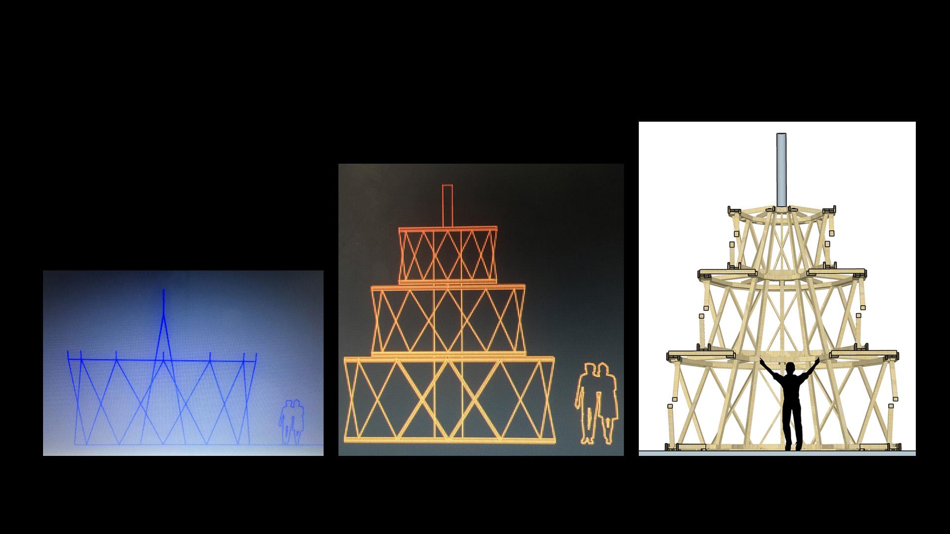 18_2_6-FINAL-tidewater-burners-slideshow_Page_08.jpg