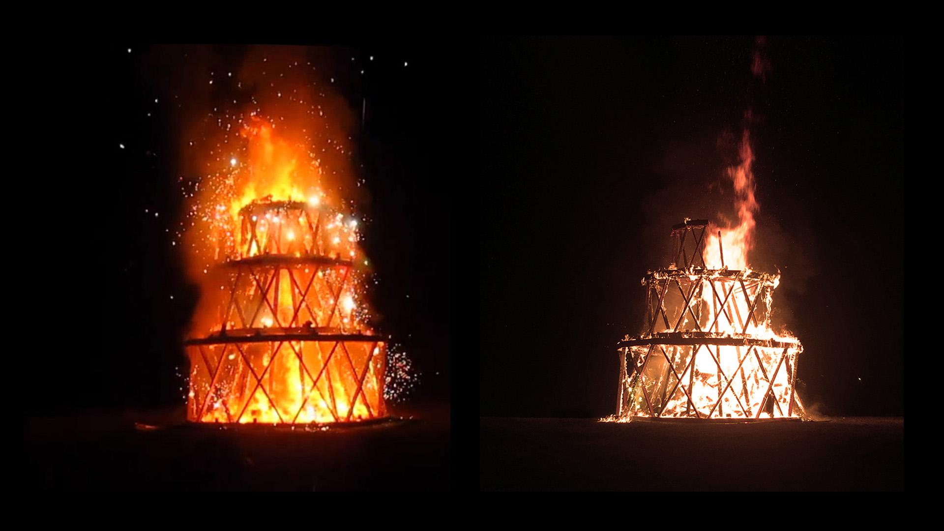 18_2_6-FINAL-tidewater-burners-slideshow_Page_12.jpg
