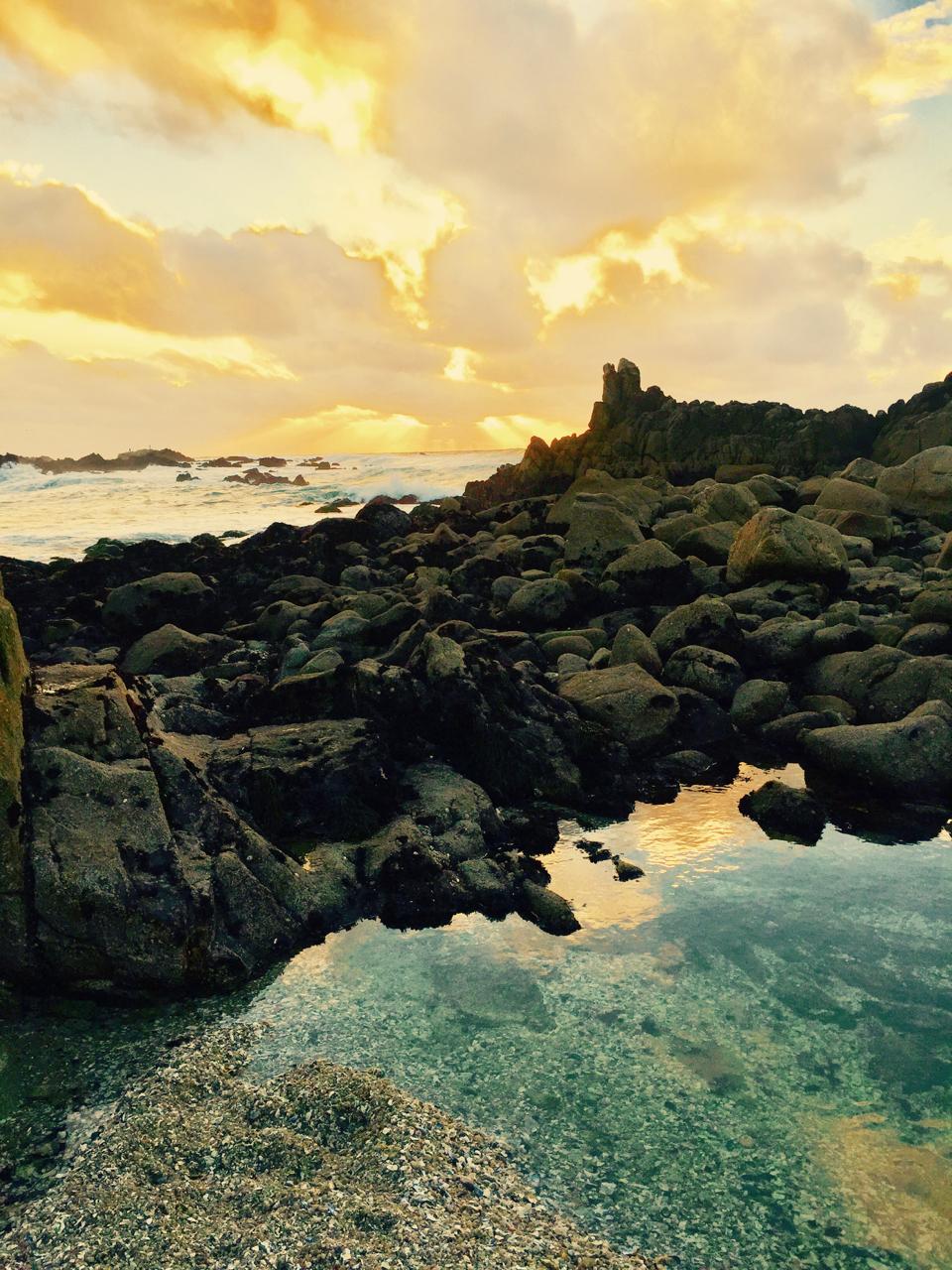 sunsetrocks.jpg