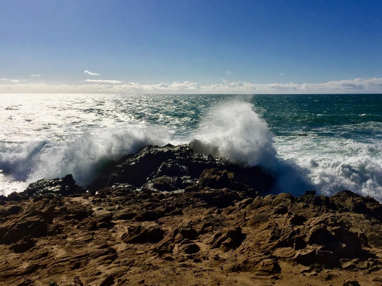 wavessearanch.jpg