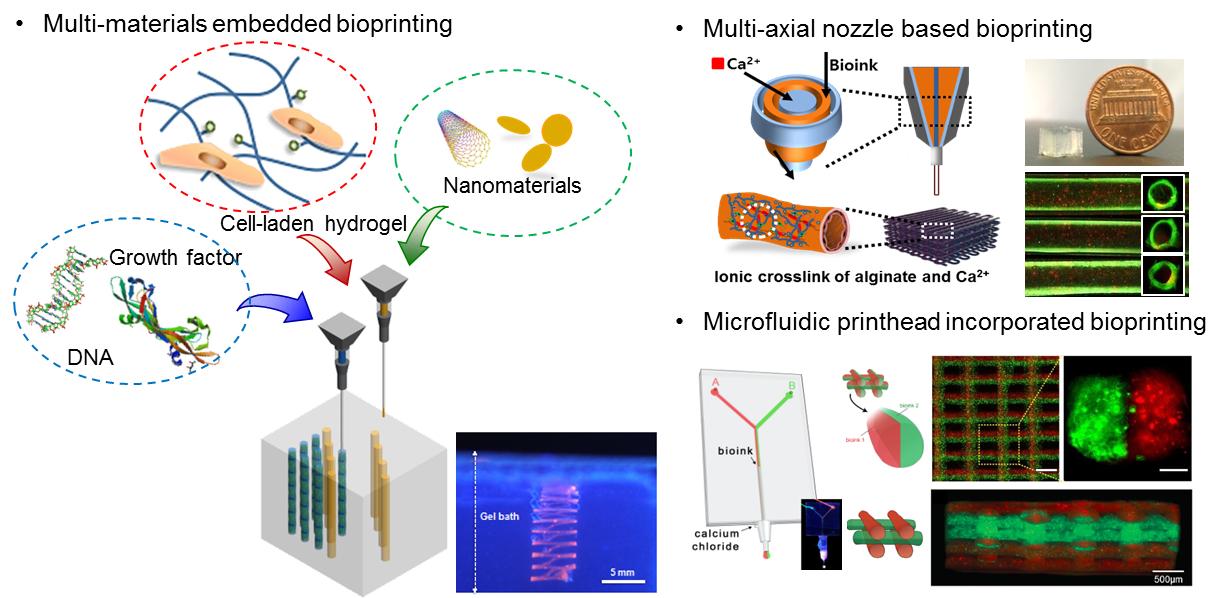 Development of advanced microfabrication.jpg