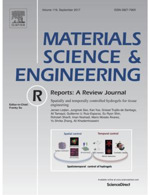 Leijten et al., 2017