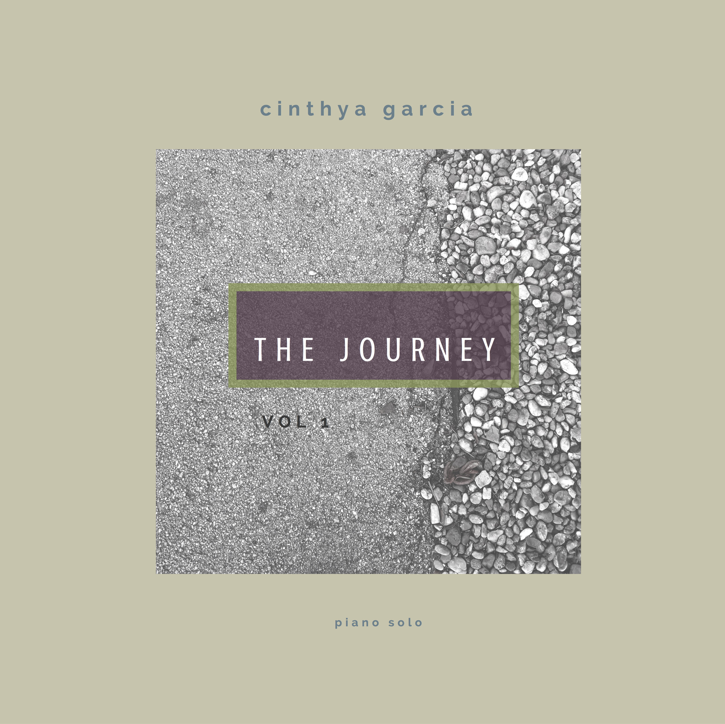 About The Journey -