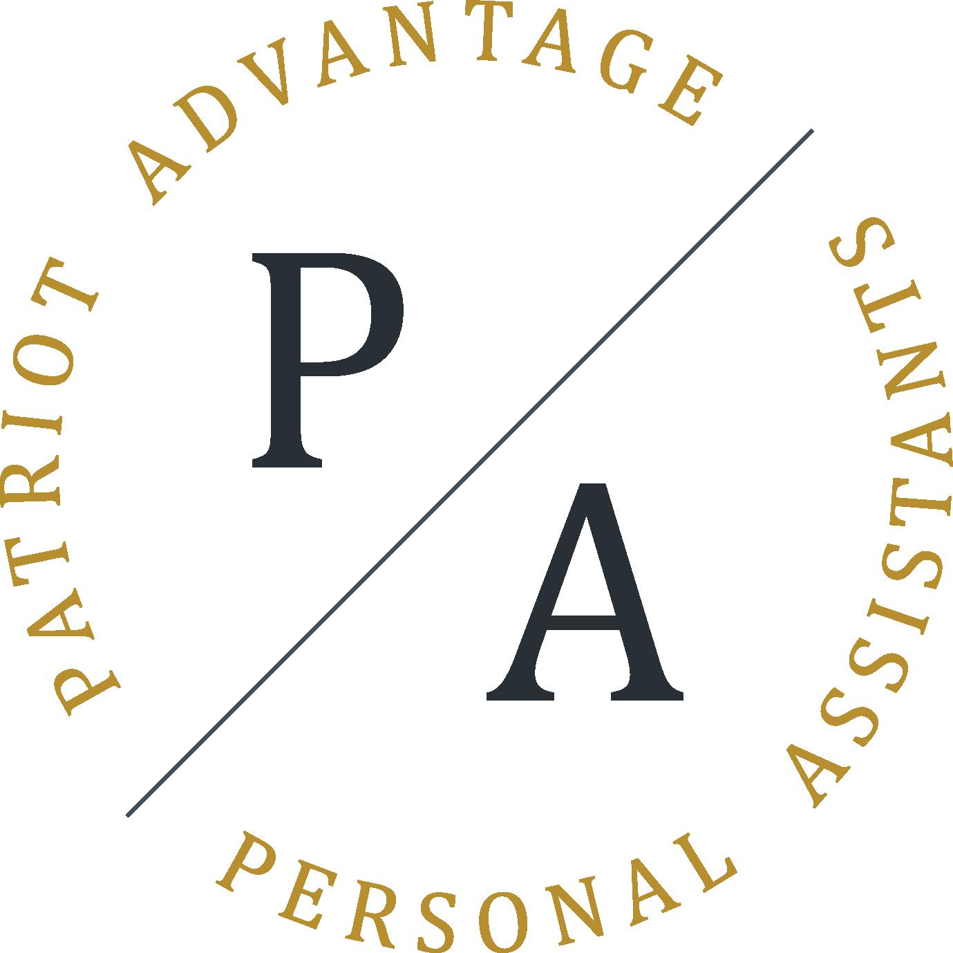 Patriot Advantage Sub Mark.png