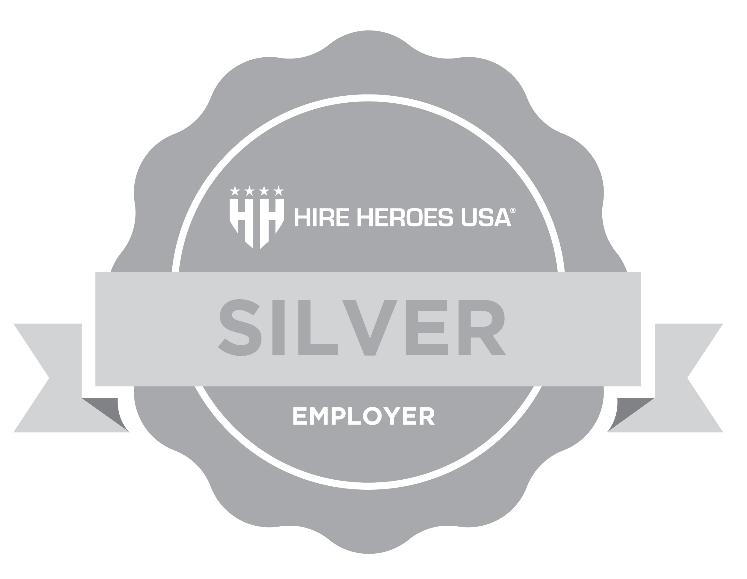 hireheroessilveremployerbadge