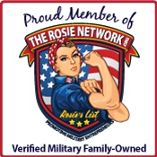 The-Rosie-Network-Badge-175.png