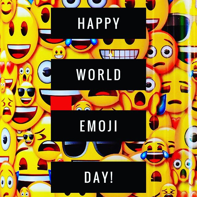 Oh snap— Happy World Emoji Day! 🌎 🤩🥳 . Let's have some fun! We have to know...what are your go-to emojis?! 🧐 . *COMMENT BELOW* 👇🏻👇🏻👇🏻👇🏻 . . . #thepatriotadvantage #wewannaknowwednesday #humpday #worldemojiday #virtualassistant #personalassistant #remotejobs #militaryspouseemployment #milspouse #militaryspouse