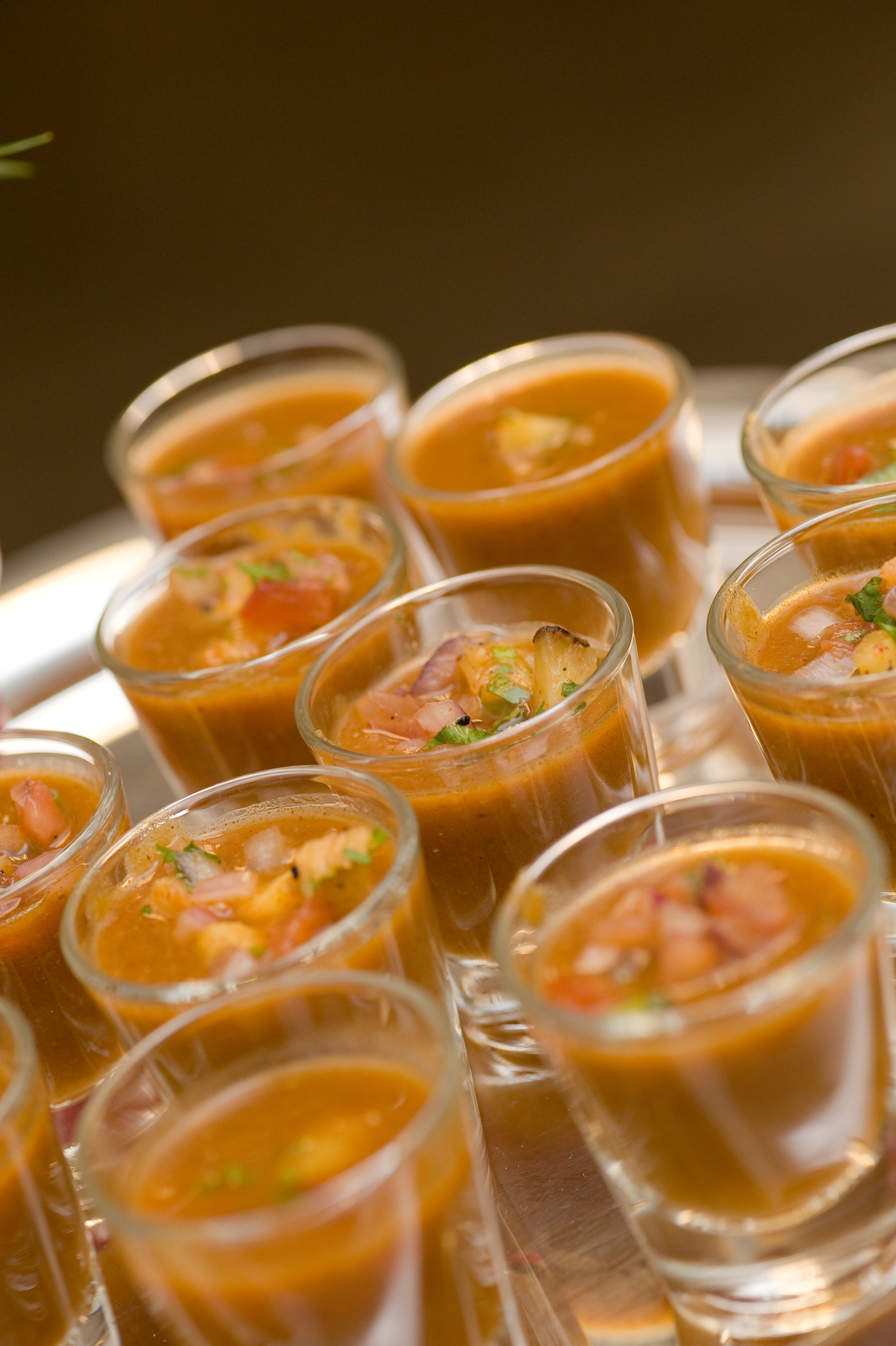 blackened lobster bisque soup shooter.JPG
