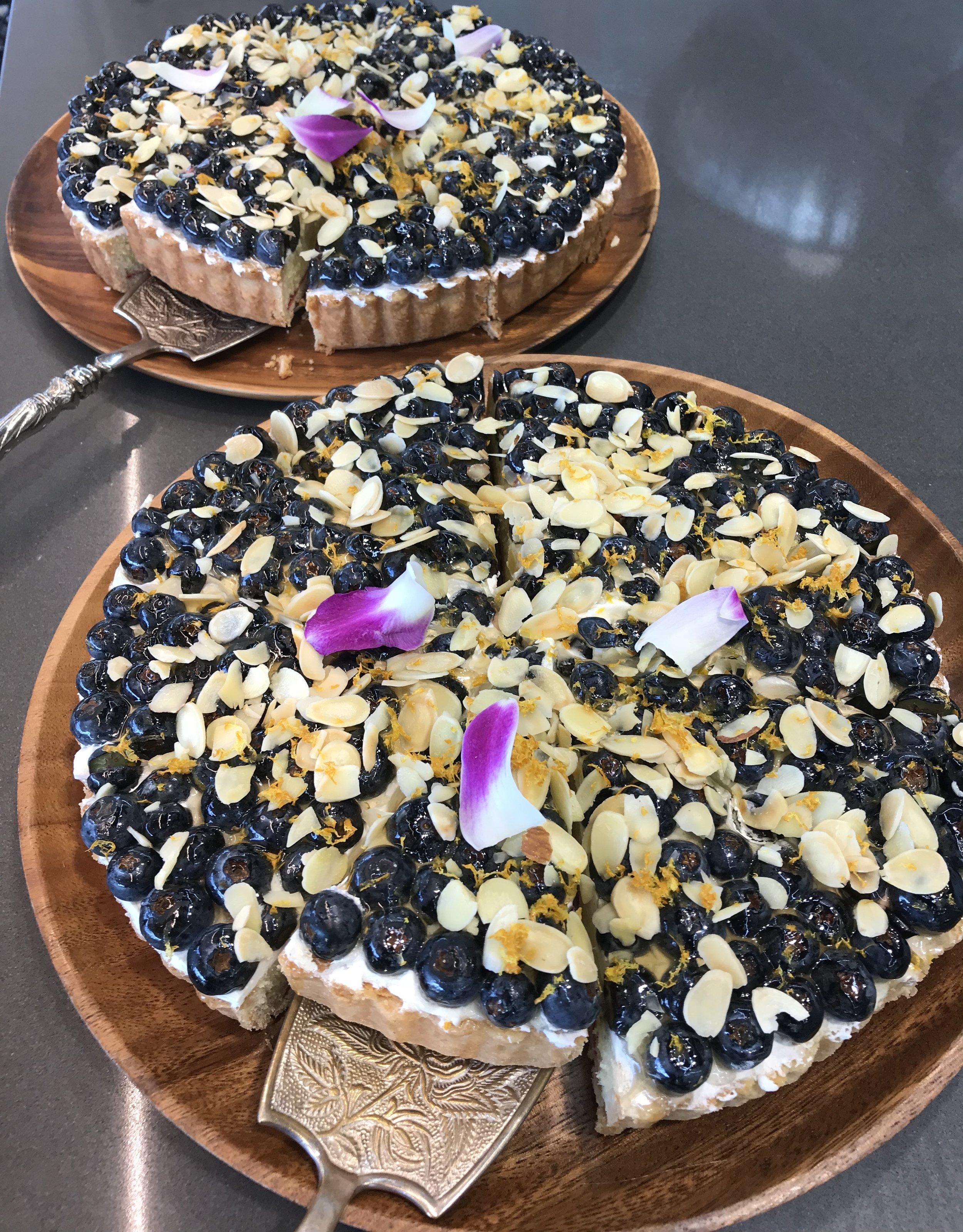 blueberry and meyer lemon tart.jpg