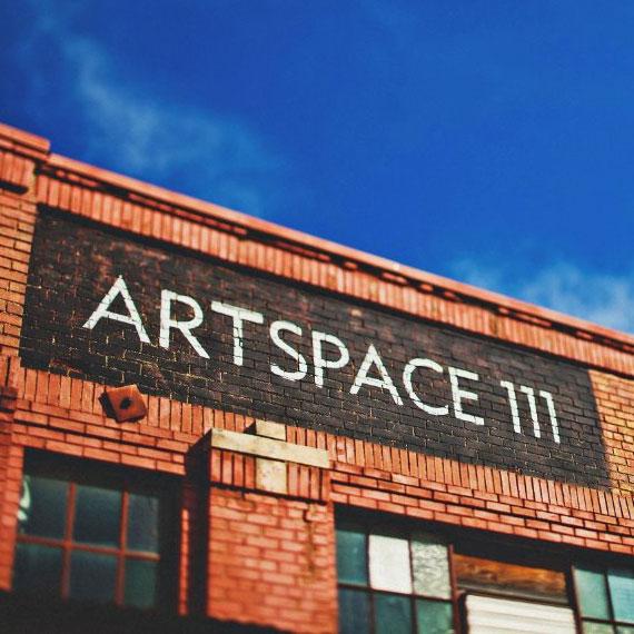 artspace-111.jpg