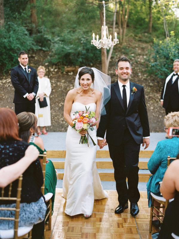 josh_lynsey_wedding_307$!600x.jpg