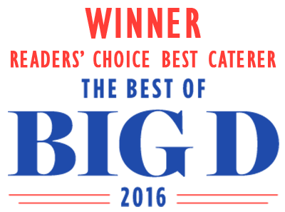 Best-of-Big-D-Winner-Graphic-2016.png