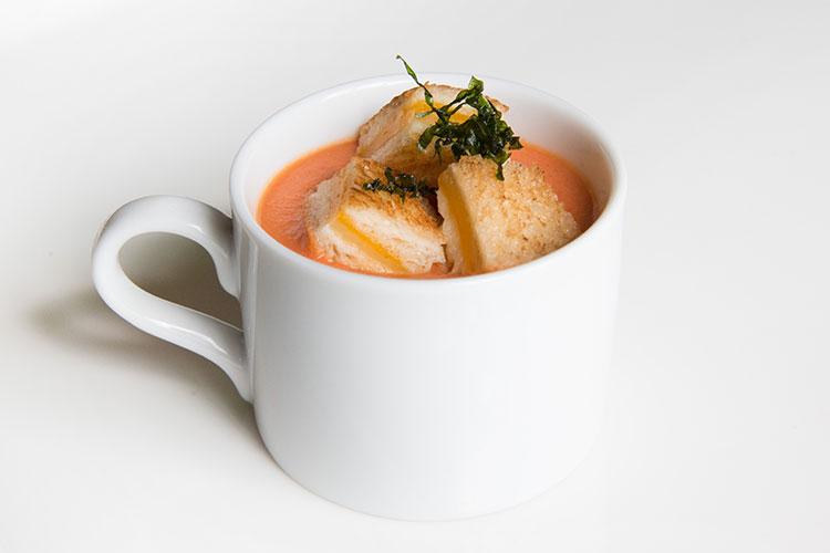 tomato-soup.jpg