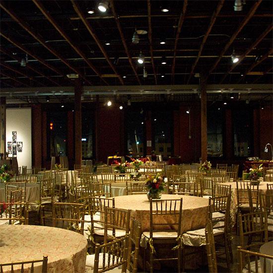 sixth-floor-museum.jpg