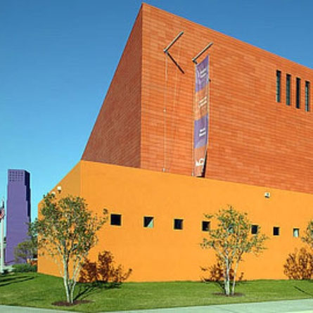 latino-cultural-center.jpg