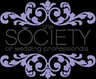 Society-of-Wedding-Professionals-logo-retina-new.png