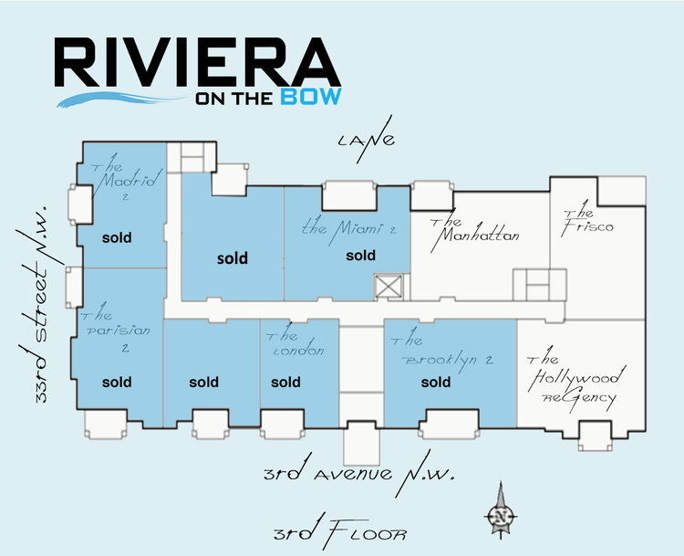 Riviera+on+the+bow 3rd floorv2.jpg