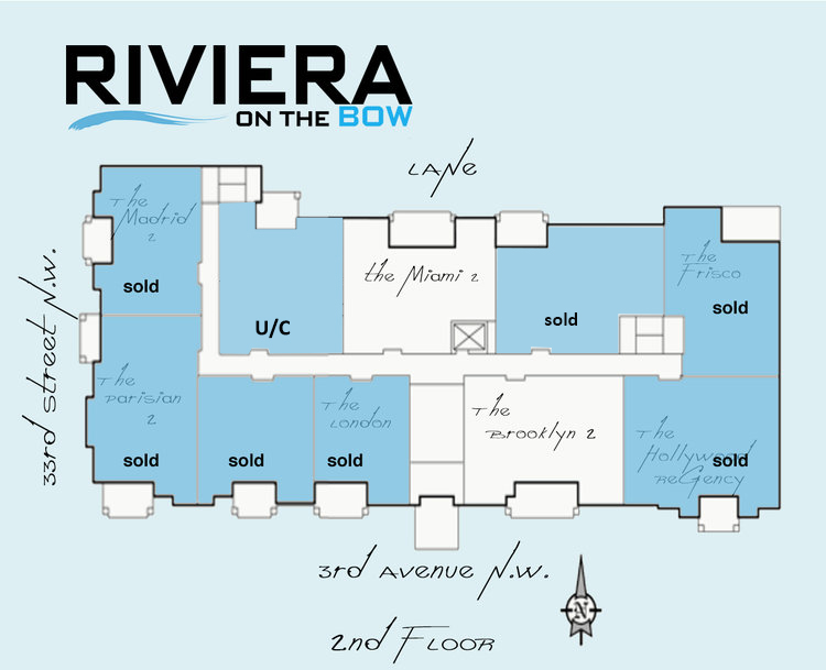 Riviera+on+the+bow+Building 2nd floor-v3.jpg