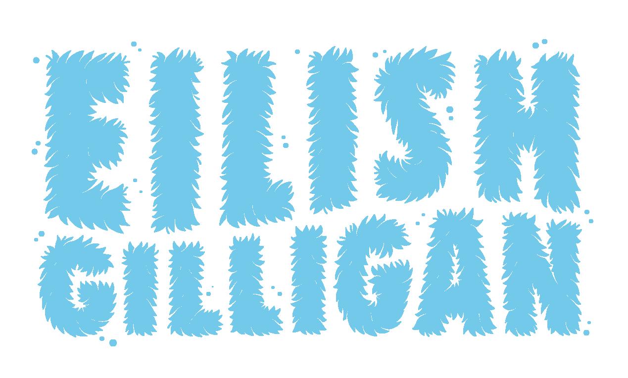 EilishGilligan-Logo-Stacked-Colour-FA-03.png