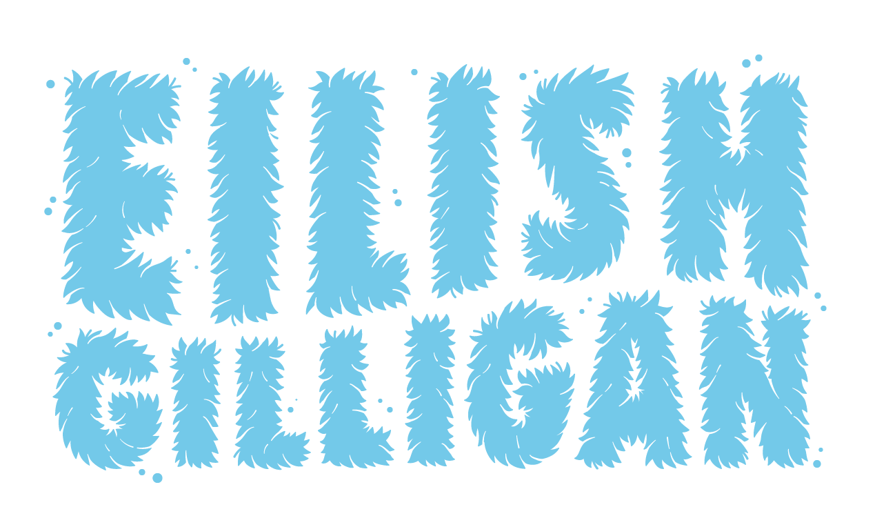 EilishGilligan-Logo-Stacked-Colour-FA-03.png