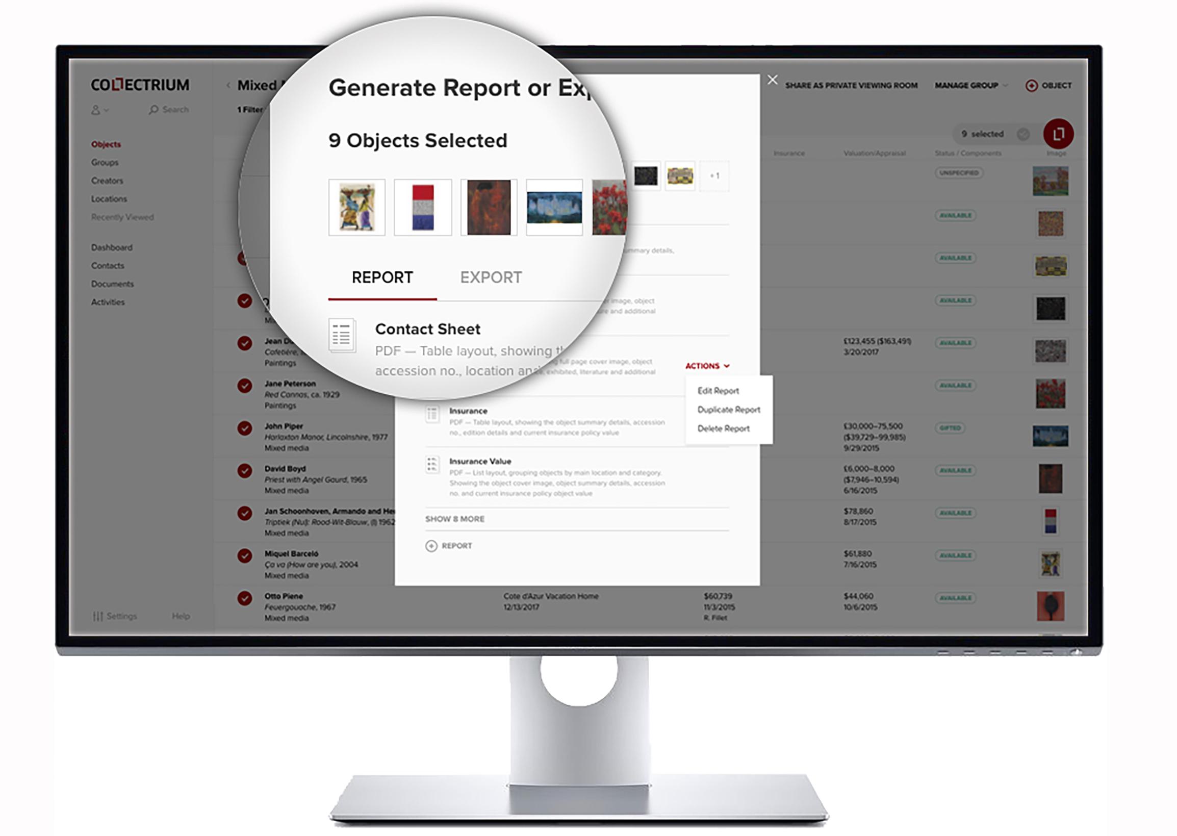 reports and analytics.jpg