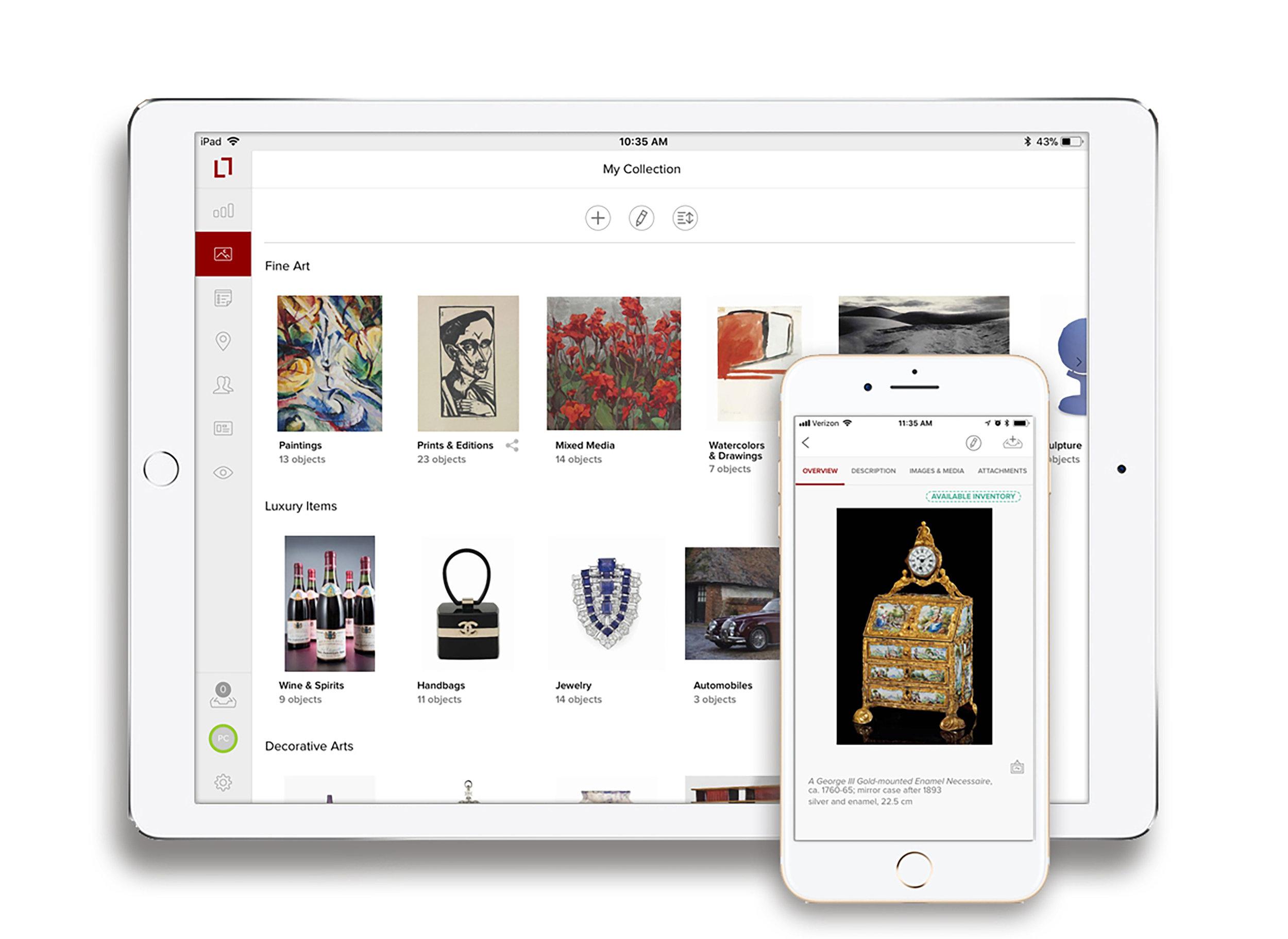 mobile iOS ipad and iphone.jpg
