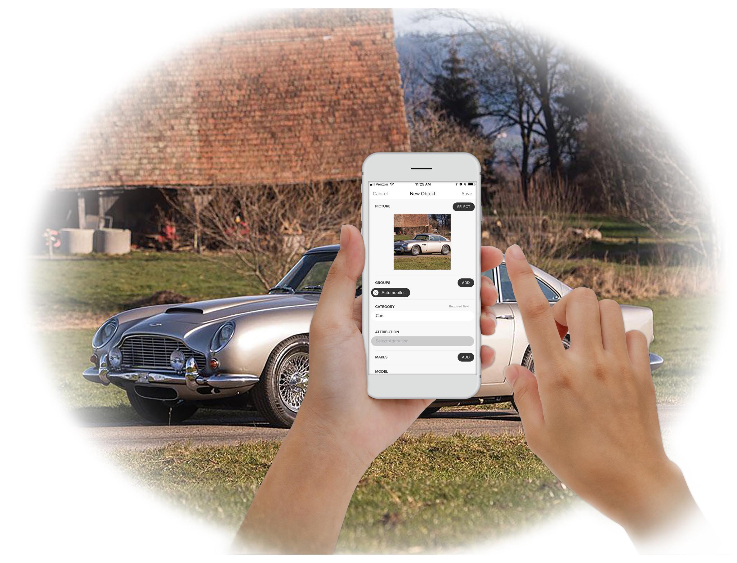 collectrium mobile iOS.jpg