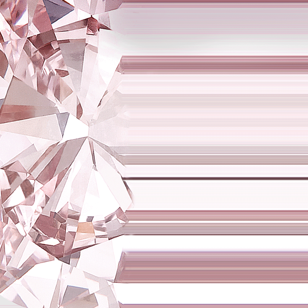 collection management diamond.png