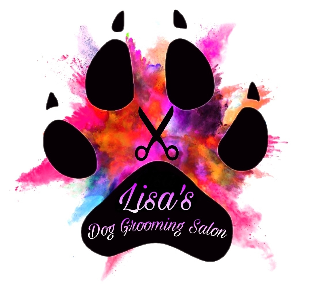 Welcome to lisa's dog grooming salon -