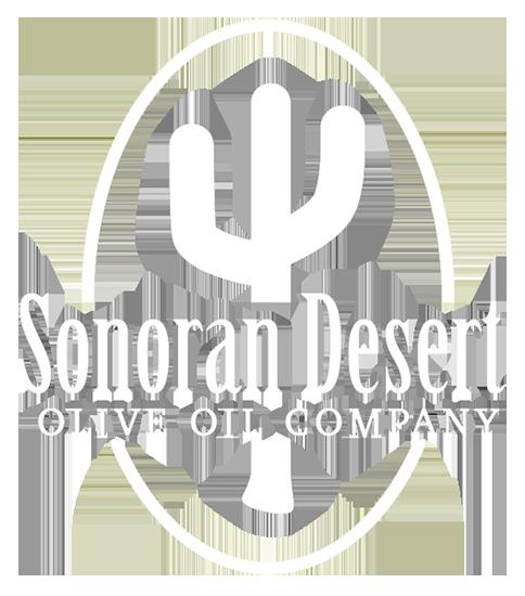 sonoran-desert-logo-550.png